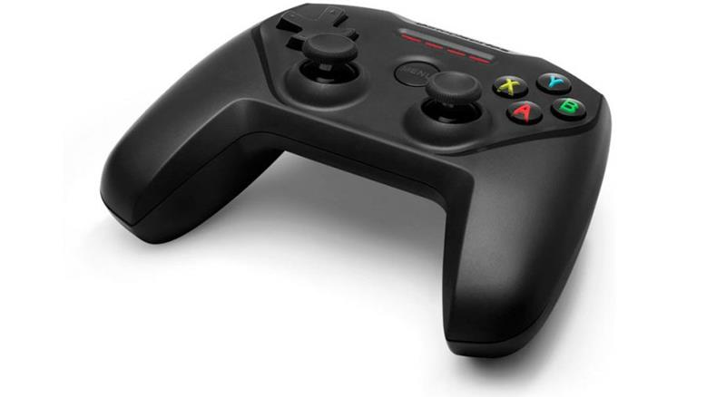 SteelSeries_Nimbus-controle-iphone Veja os Melhores Gamepads (Controles) para iPhone e iPad
