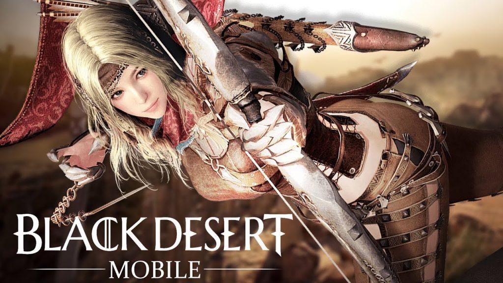 black-desert-mobile-android-apk-1024x576 Black Desert Mobile: Pearl Abyss confirma lançamento global em 2019