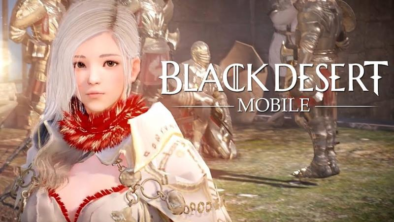 black-desert-teste-beta-android Black Desert Mobile aparece na Google Play (da Coreia do Sul)
