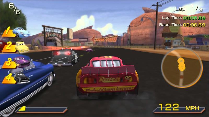 cars-carros-psp Os Jogos mais LEVES (e Compatíveis) para PPSSPP no Android