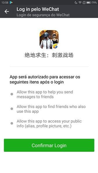 como-baixar-pubg-mobile-android-oficial-apk-9 Como baixar PUBG Mobile (Lightspeed) do site OFICIAL (APK atualizado)