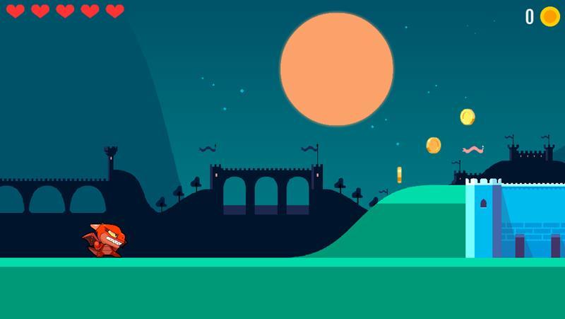 drag-n-boom 25 Melhores Jogos Grátis para iPhone e iPad de 2017 - Parte 2