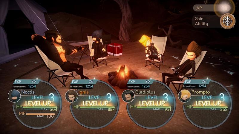 final-fantasy-xv-pocket-edition-android-iphone-2 Final Fantasy XV Pocket Edition é lançado para Android e iOS