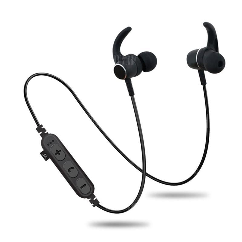fones-de-ouvido-bluetooth-ultra-barato Vernee M6, LeRee Le 3: smartphones em promoção na Gearbest