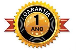 garantia-1-ano-300x200 garantia-1-ano
