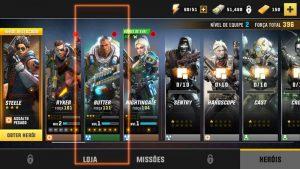 hero-hunters-6-300x169 hero-hunters-6
