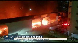 incendio-correios-300x169 incendio-correios