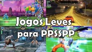 jogos-leves-compativeis-emulador-ppsspp-android-300x170 jogos-leves-compativeis-emulador-ppsspp-android