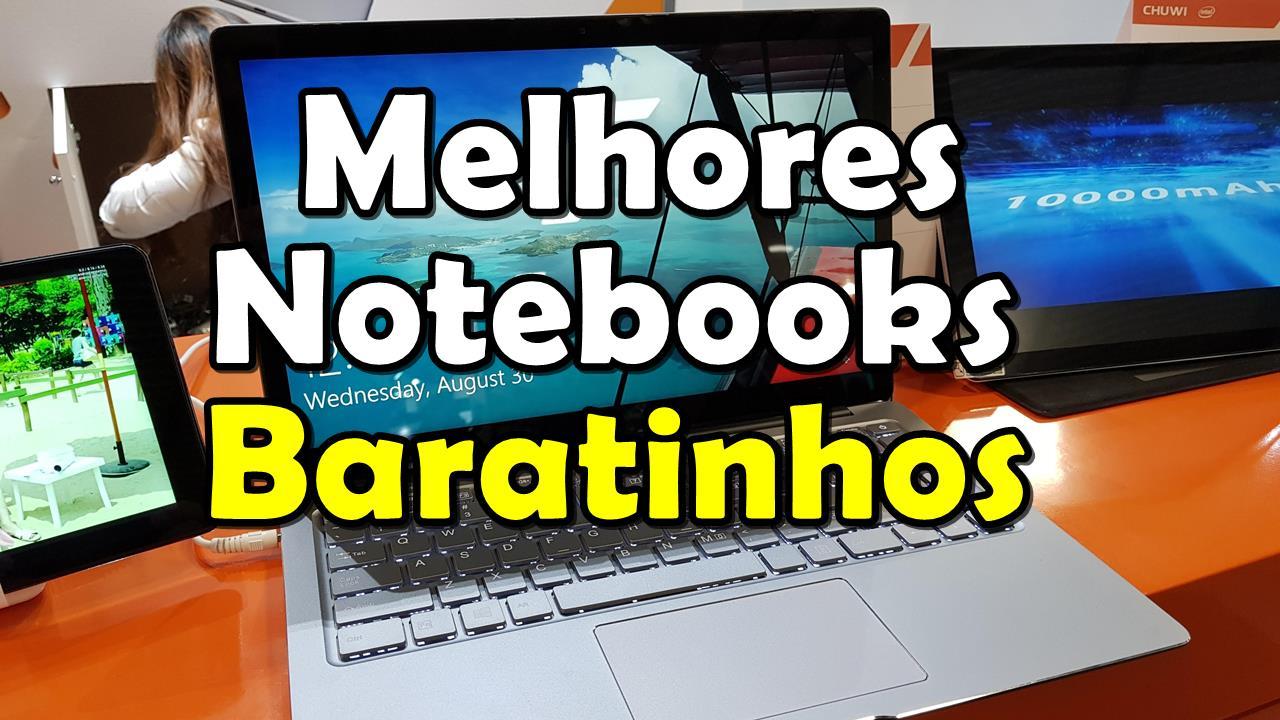 lapbook-air-9 Melhores Notebooks Chineses Baratos 2018