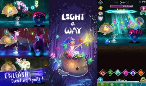 light-a-way-android-300x178 light-a-way-android
