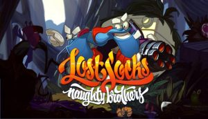 lost-socks-naughty-brothers-android-apk-300x172 lost-socks-naughty-brothers-android-apk