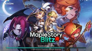 maple-story-blitz-android-apk-1-300x169 maple-story-blitz-android-apk-1