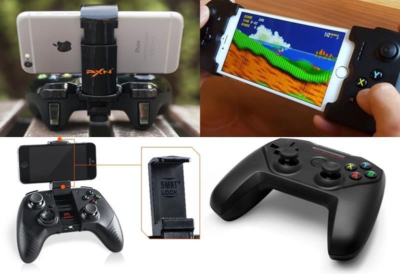 melhores-controles-para-iphone-ipad Veja os Melhores Gamepads (Controles) para iPhone e iPad