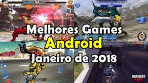 melhores-jogos-android-gratis-janeiro-2018-1-300x169 melhores-jogos-android-gratis-janeiro-2018-1