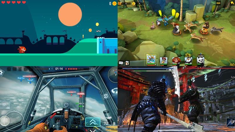 melhores-jogos-gratis-iphone-ipad-segundo-semestre-2017 25 Melhores Jogos Grátis para iPhone e iPad de 2017 - Parte 2
