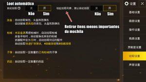 menu-traducao-pubg-mobile-android-loot-300x169 menu-traducao-pubg-mobile-android-loot