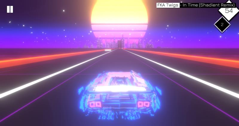 music-racer-1 Top Free Games - February 2018