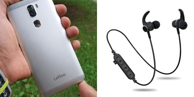 promocao-fim-fevereiro-gearbest Vernee M6, LeRee Le 3: smartphones em promoção na Gearbest