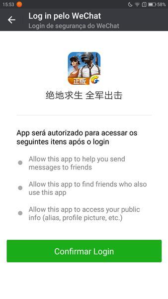 pubg-army-attack-mobile-android-apk-como-baixar-5 Como baixar PUBG Mobile (Timi Studio) do site oficial (APK atualizado)