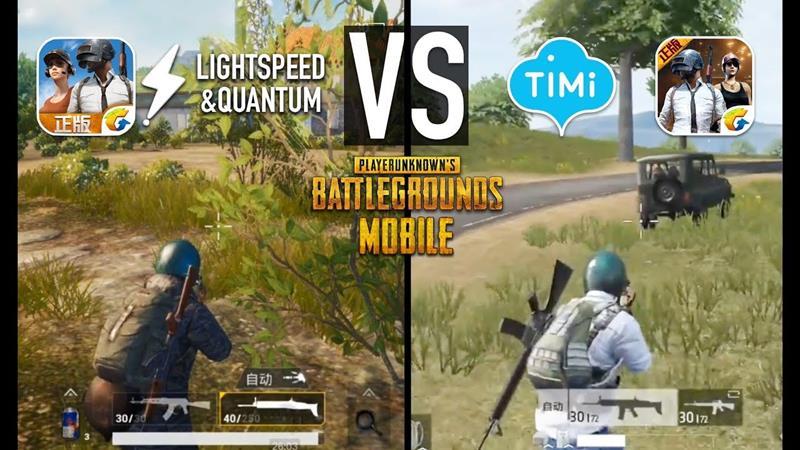 pubg-mobile-veja-as-diferencas Veja um comparativo entre PUBG Mobile: Army Attack vs Battlefield