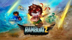 ramboat-2-apk-android-1-300x169 ramboat-2-apk-android-1