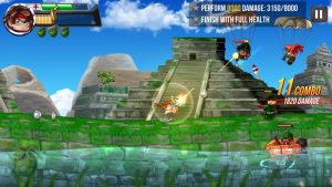 ramboat-2-apk-android-5-300x169 ramboat-2-apk-android-5