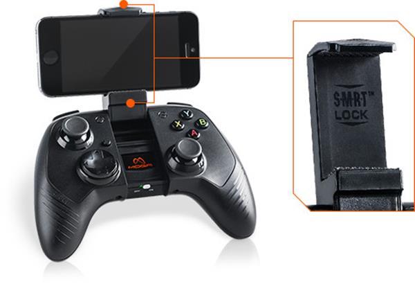 rebel-expanding Veja os Melhores Gamepads (Controles) para iPhone e iPad