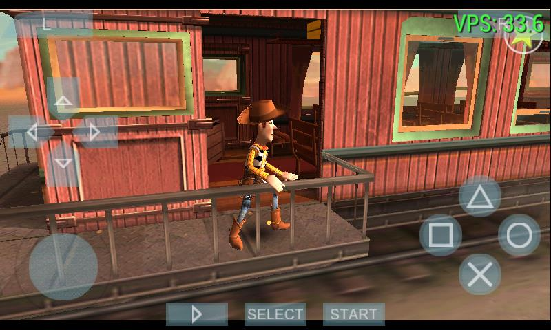 toy-story-3 Os Jogos mais LEVES (e Compatíveis) para PPSSPP no Android
