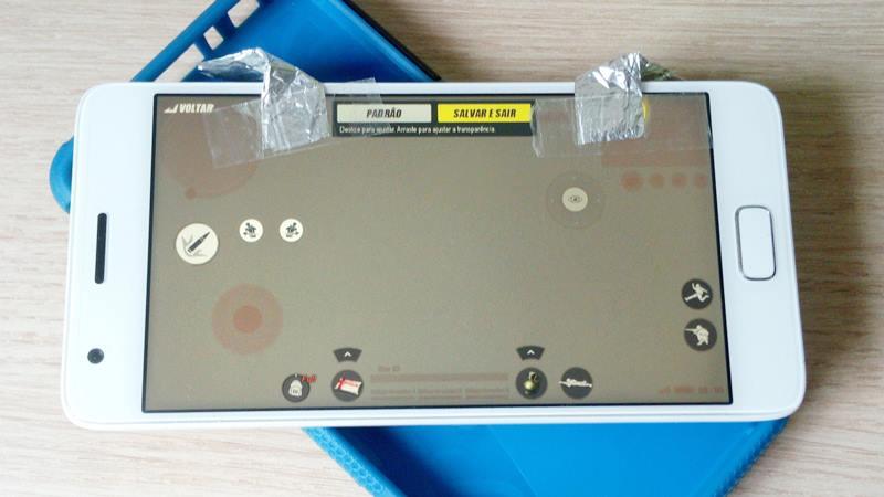 tutorial-controle-L-e-R-celular-fps-10 Como fazer controle L e R no seu celular usando papel alumínio