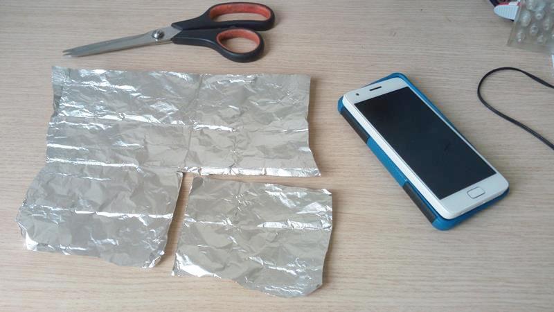 tutorial-controle-L-e-R-celular-fps-4 Como fazer controle L e R no seu celular usando papel alumínio