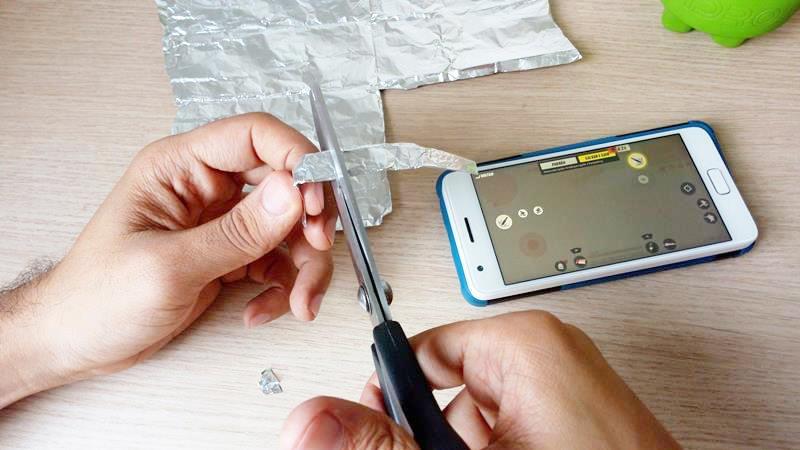 tutorial-controle-L-e-R-celular-fps-7 Como fazer controle L e R no seu celular usando papel alumínio