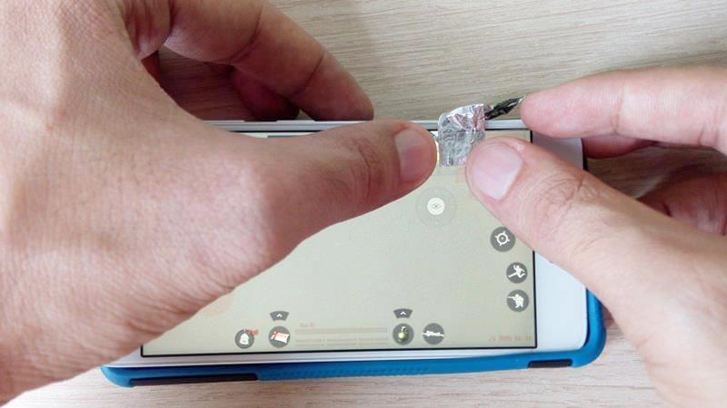 tutorial-controle-L-e-R-celular-fps-9 Como fazer controle L e R no seu celular usando papel alumínio
