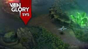 vainglory-5v5-android-iphone-1-300x169 vainglory-5v5-android-iphone-1