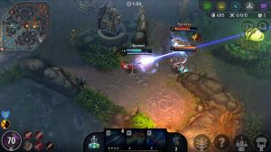 vainglory-5v5-android-iphone-300x169 vainglory-5v5-android-iphone