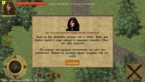 Exiled-Kingdoms-2-300x169 Exiled-Kingdoms-2