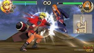 Naruto-Shippuden-Kizuna-Drive-300x169 Naruto-Shippuden-Kizuna-Drive