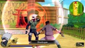 Naruto_Shippuden_-_Legends_-_Akatsuki_Rising-300x170 Naruto_Shippuden_-_Legends_-_Akatsuki_Rising