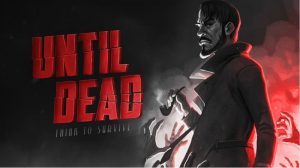 Until-dead-android-300x168 Until-dead-android