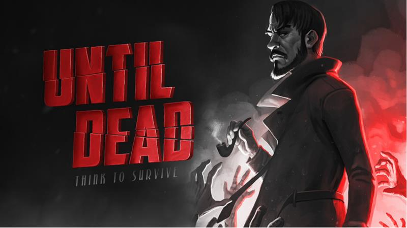 Until-dead-android Until Dead: game brasileiro de zumbis chega ao Android