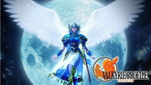 Valkyrie-Profile-Lenneth-300x169 Valkyrie-Profile-Lenneth