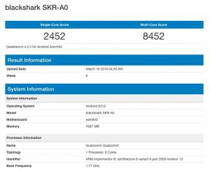 benchmark-blacksark-xiaomi-300x245 benchmark-blacksark-xiaomi