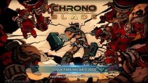 chronoblade-1-300x169 chronoblade-1