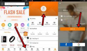 como-acessar-app-gearbest-300x178 como-acessar-app-gearbest