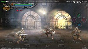damonps2-pro-god-of-war-300x169 damonps2-pro-god-of-war