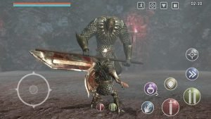 dark-souls-android-animus-300x169 dark-souls-android-animus