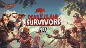 dead-island-survivors-android-apk-300x169 dead-island-survivors-android-apk