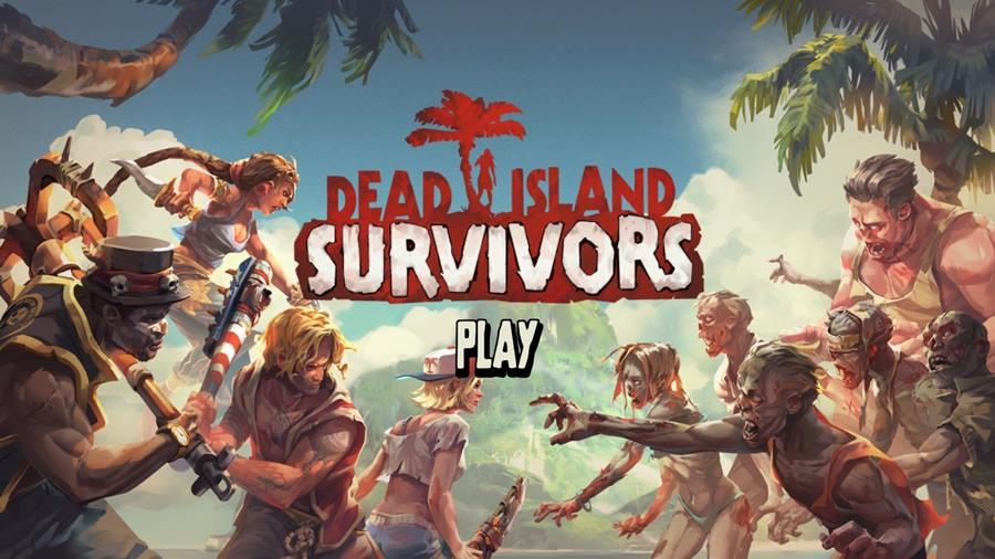 dead-island-survivors-android-apk Dead Island Survivors está em testes no Android! Baixe Agora!