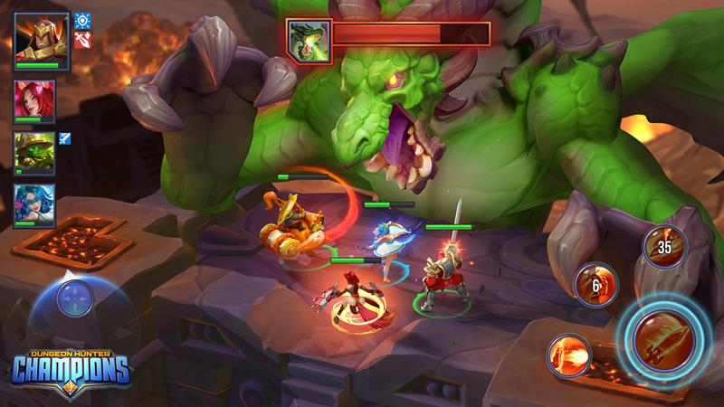 dungeon-hunter-campeoes-android-iphone-windows-10-1 Dungeon Hunter Campeões está em pré-registro no Android e iOS
