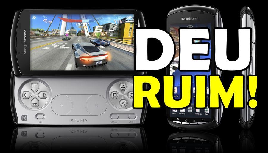 empreas-falharam-no-mobile Veja empresas de games de console que não se deram bem no Mobile