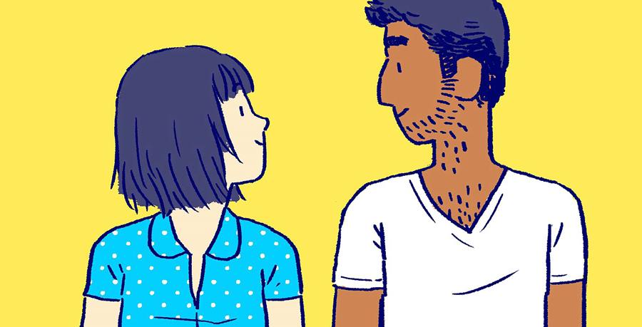 florence-android Florence: uma história de amor chega ao Android